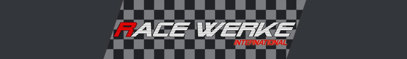 Race Werke